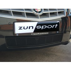 Zunsport - Cadillac